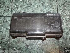 s l225 honda fuse black in car & truck parts ebay Honda Accord Fuse Box Location at couponss.co