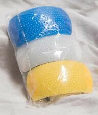 Massa Pop Up Flash Diffuser 3 Colors For Nikon tthc