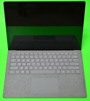 Microsoft Surface Laptop 1769 i5 2.5GHz 4GB Ram 128GB SSD