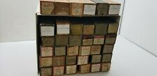 PLAYER PIANO ROLLS PIANOLA QRS DUO ART PIANOSTYLE MAJESTIC 88 NOTE VOCALSTYLE 88