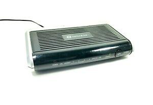 CenturyLink Actiontec C1000A 300Mbps 4-Port Gigabit Wi-Fi Wireless N Router