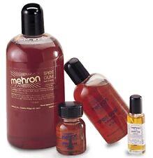 Mehron Spirit Gum - Skin Adhesive