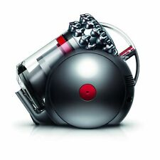 Dyson Official Outlet - Cinetic Big Ball - Canister Vacuum - 2 YEAR WARRANTY