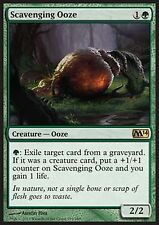 *MRM* ENG Limon nécrophage (Scavenging Ooze) MTG Magic 2010-2015