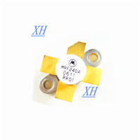 MOTOROLA MRF240A HF power module Transistor IC