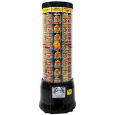 Snackautomat / Sallyautomat / Sally / Nüsse / Nussautomat / versch. Variationen