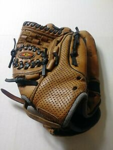 Easton Natural Series 11 Inch Pattern NYZ11 Used Glove Right Hand Throw