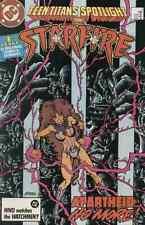 TEEN TITANS SPOTLIGHT #1-21 VF/NM 9.0 COMPLETE SET 1986 DC COMICS
