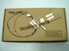 NEU / Orig. Lenovo Thinkpad T460S Wireless LAN & WWAN 4G antenna 00UR904 00UR905