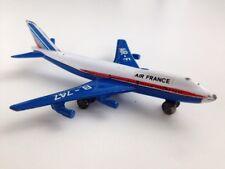 MIRA Boeing 747, Air France - Rar!