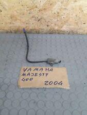 Yamaha Majesty 400 2004/2006 Sensore cavalletto laterale