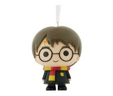 Hallmark Harry Potter Christmas Holiday Tree Decoration Ornament