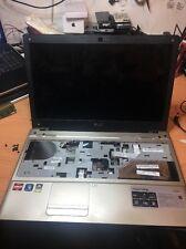 Acer Aspire 5538 Scocca Intera