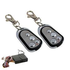 ip672 CROMO RADIOCOMANDO PER OPEL ASTRA, AGILA CALIBRA con indicatore