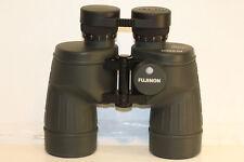 Fujinon (fuji)    MTRC -SX 7x50 Binoculars