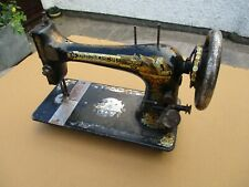 SINGER  SEWING MACHINE  ONLY. 14427541