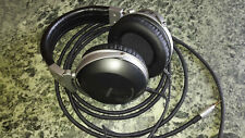 Denon ah-d2000 High End HiFi auriculares