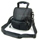 Light-weight Shoulder Camera Case bag For Bridge camera KODAK Pixpro AZ521 AZ362