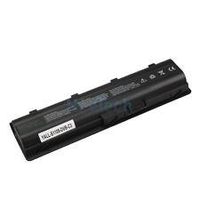 Laptop Battery for HP Pavilion DV5-2000 g4-1100 g4-1000 593554-001 DV7t-4000 New