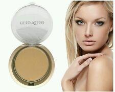 Mirenesse Skin Clone Mineral Face Powder Foundation Mini - Bronze