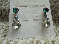 Nwt Retired Rare Sorrelli Dangle Earrings