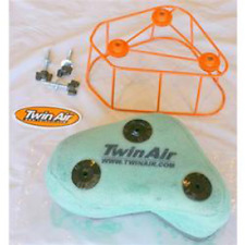 Power Flow Kit For 2013 KTM 250 XC-W Offroad Motorcycle Twin Air 154216C