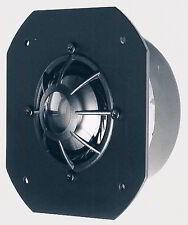 Visaton  DSM 50 FFL / 8 Ohm Mitteltöner