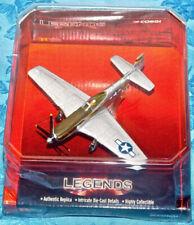 Military Airplane