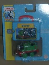 BNIP Thomas Tank Engine & Friends Take Along Diecast Metal Engine - Percy