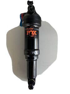 Fox Float E-Vol 190 mm