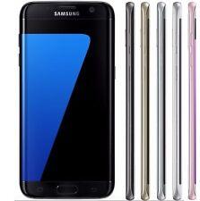 "Samsung  Galaxy S6 5.1"" 16MP 3GB-32GB Android 5.0 Smartphone - Schwarz"