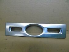 DASHBOARD TRIM - FORD MONDEO MK3 - 2.0 16V - 2006