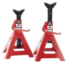 6-Ton Jack Stand Ratchet Style ATD-7446 Brand New!