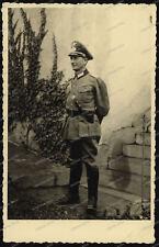 Krosno-Krossen/ Wislok-Poland-Polen-1939-podkarpackie-Heeresgruppe Süd-Armee-3