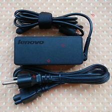 @Original OEM 20V 3.25A AC Adapter for Lenovo Yoga 510-14ISK,80S700BNAU Notebook