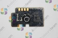 TONER RESET CHIP FOR SAMSUNG ML 1640 1641 2240 2241 ML1640 ML2240 MLT-D1082