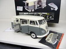 1:18 Schuco VW T1 Bus Van Schuco Exclusiv NEU NEW