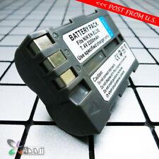 EN-EL3e ENEL3e Battery for NIKON D200 D300 D300s D700 D80 D90 Digital Camera