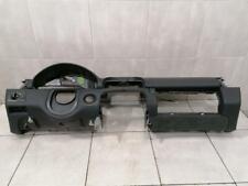 MERCEDES CL55 AMG W215 Leather Dashboard A2156801487 Armaturenbrett Leder