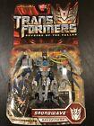 Transformers ROTF Decepticon Soundwave MISB NEW Hasbro Movie Triple Changer For Sale
