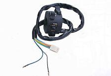 Suzuki TS185ER L/H handlebar switch - fast despatch