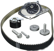Kit distribution + pompe à eau Renault & Nissan 1.5 DCI K9K KTBWP5321