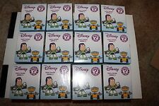 Funko SDCC 2014 Pop Exclusive SEALED SET OF 12 DISNEY MYSTERY MINIS SERIES 2