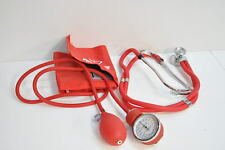 Primacare Medical Supplies DS-9181 Blutdruckmessgeräte-Set 18-LP0546/109