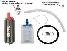 Fuel Pump for Polari RZR Ranger Scrambler Sportsman 570 800 850 900 1000 2011+