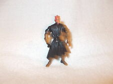 Star Wars Figure 2000 Darth Maul 3.75 inch B