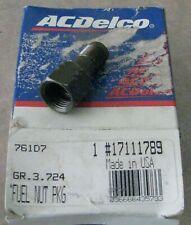 Throttle Body H468QY for Silverado 2500 HD 3500 Avalanche Classic Suburban 2003