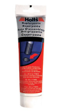 PR1R Holts Copper Paste / Grease - 100g Tube - Helps prevent corrosion