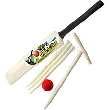 Other Cricket Equipment for sale | eBay
