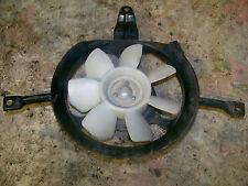 1984 Yamaha Venture XVZ1200 XVZ 1200 Radiator Cooling Fan